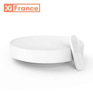 Plafonnier-xiaomi-yeelight-YLXD01YL.jpg