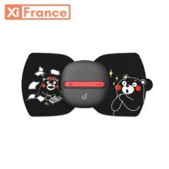 Appareil de Massage Vibrant - Xiaomi Leravan ()