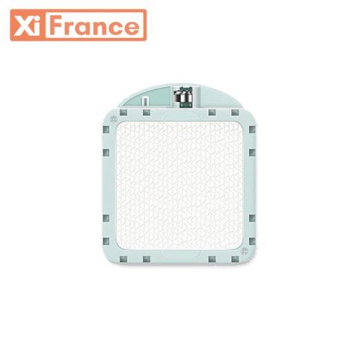 Filtre pour Xiaomi Mijia Mosquito Repellent (Anti Moustique) ()