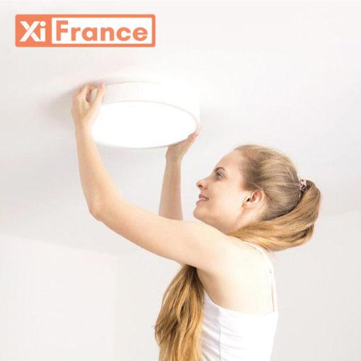 Xiaomi Yeelight Ceiling ()