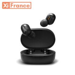Xiaomi Redmi AirDots - Écouteurs Sans Fil ()