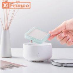 Xiaomi Mijia Mosquito Repellent (Anti Moustique) ()
