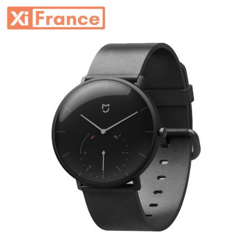 Xiaomi Mijia Quartz Smartwatch - Montre connectée ()
