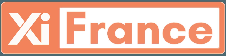 XiFrance