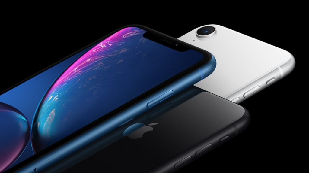 iphone-xr-vs-mi-9t-pro