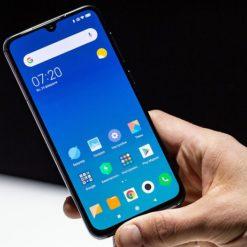 Xiaomi Mi 9 SE (Version Globale) ()