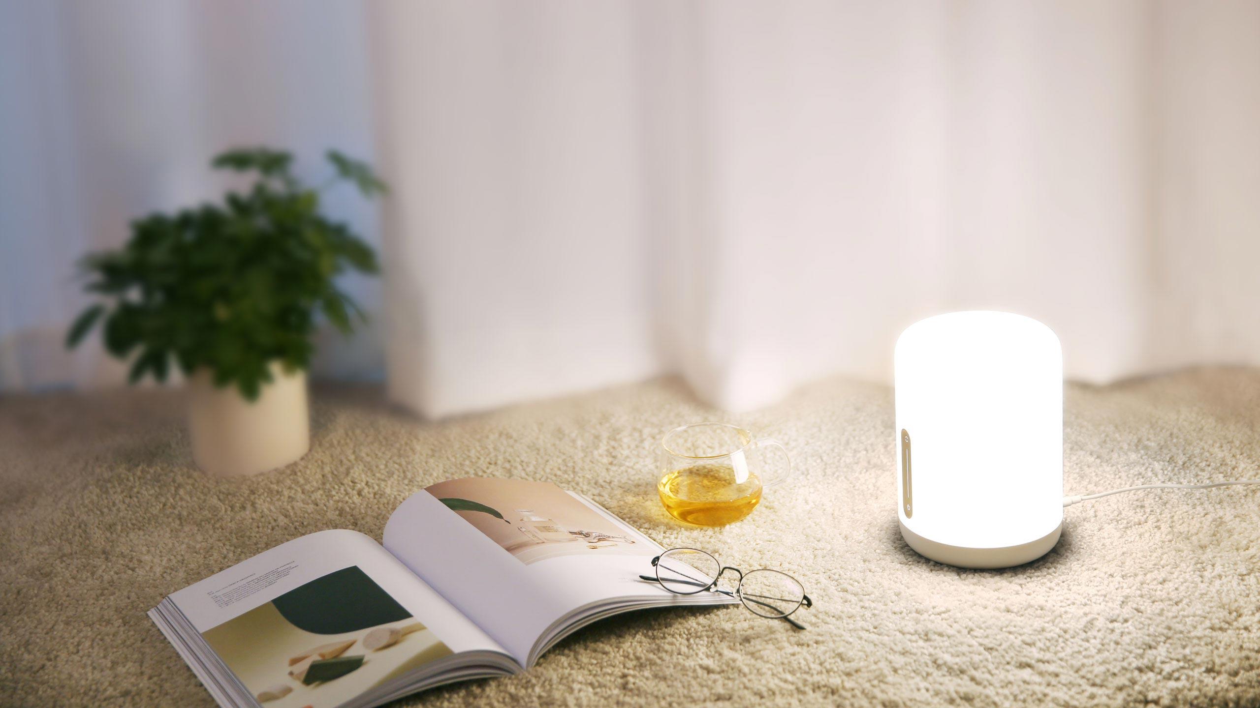 xiaomi-mijia-lamp-2