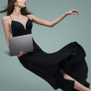 notebook-13-xiaomi