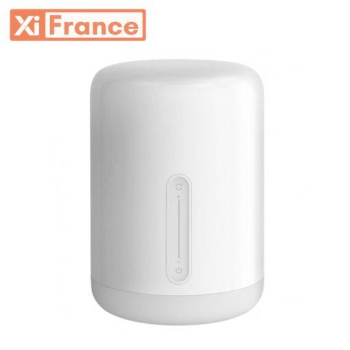 Xiaomi Bedside Lamp 2 ()