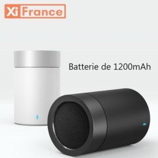 xiaomi-speaker-pocket-bluetooth-2