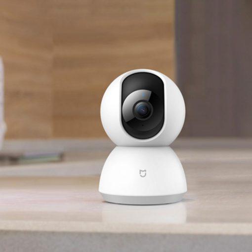 xiaomi ip camera 360