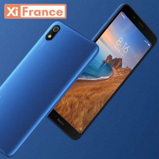 Xiaomi Redmi 7A - Version Globale ()
