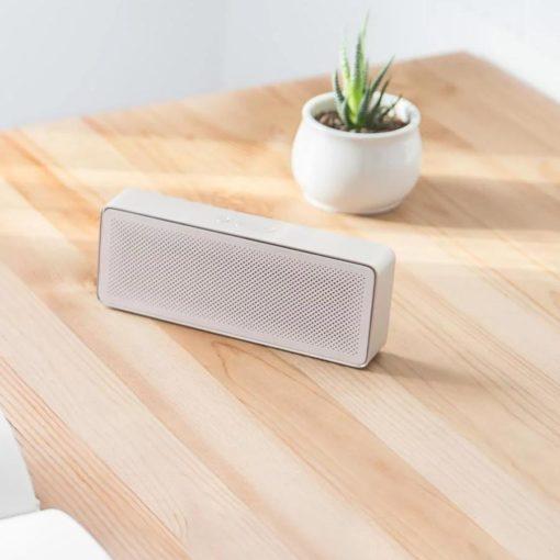 xiaomi-speaker-2