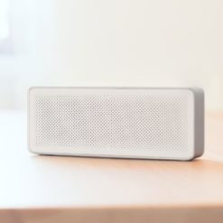 Xiaomi-Mi-Bluetooth-square-2