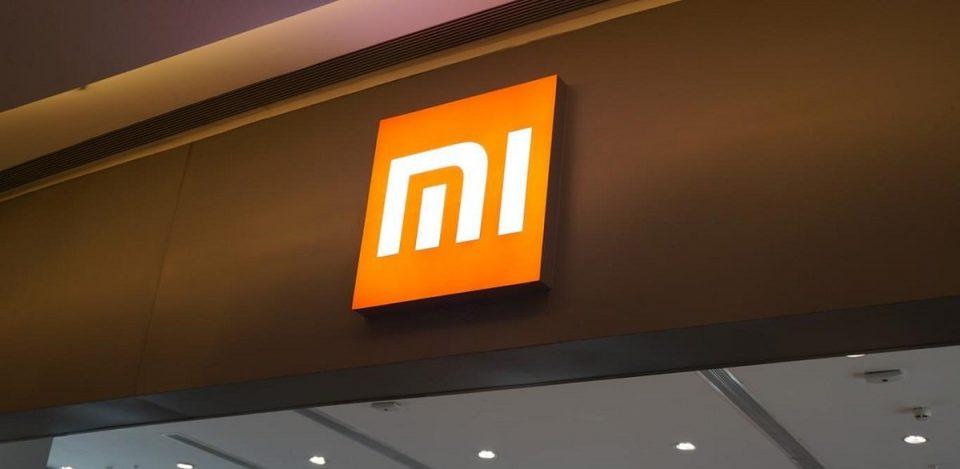 Xiaomi ouvre un centre de recherches en Finlande ()