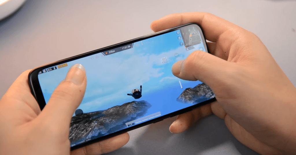 Tout sur le Xiaomi Mi A3 ()