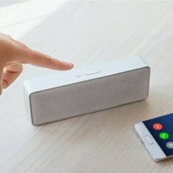 xiaomi-speaker-square-2