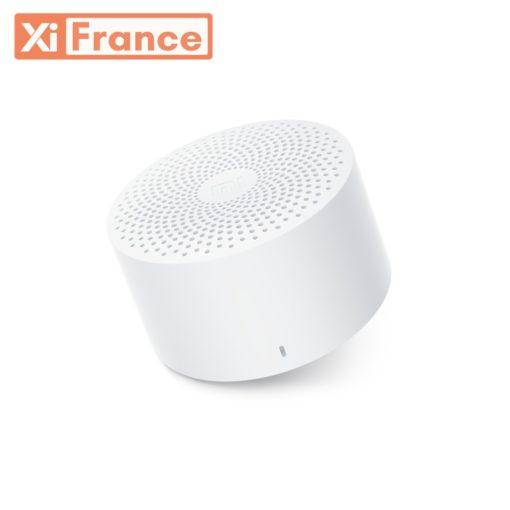 Xiaomi Speaker Mini 2 - Enceinte Bluetooth ()