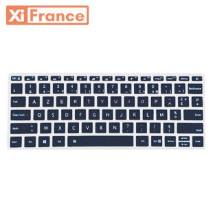 clavier azerty xiaomi notebook