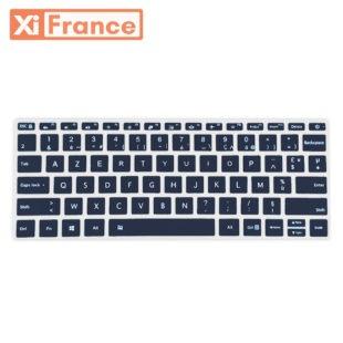 clavier azerty xiaomi notebook