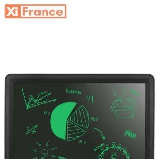 xiaomi-lcd-blackboard