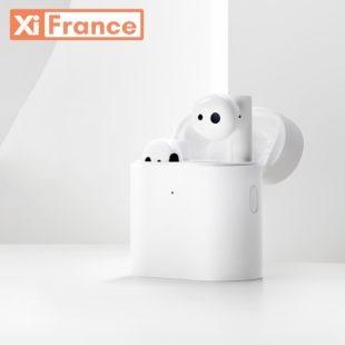 xiaomi airdots pro 2 france