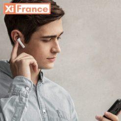Xiaomi Airdots Pro 2 ()