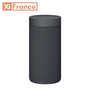 xiaomi mi outdoor bluetooth speaker enceinte