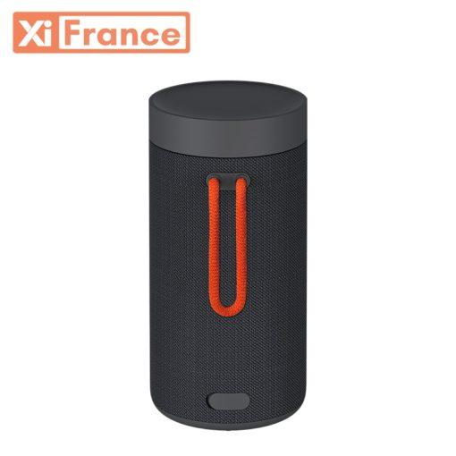 Xiaomi Outdoor Bluetooth Speaker ()