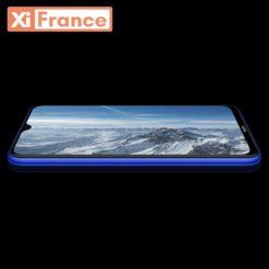 Xiaomi Redmi Note 8T - 64GB (Version Globale) ()