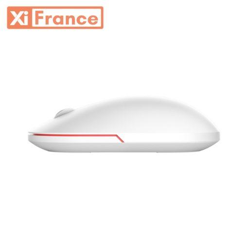 Xiaomi Wireless Mouse 2 - Souris sans fil ()