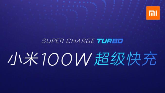 affiche officielle super charge turbo
