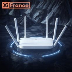 routeur xiaomi redmi ac2100