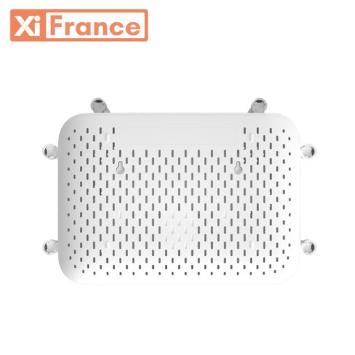 ventilation redmi ac2100