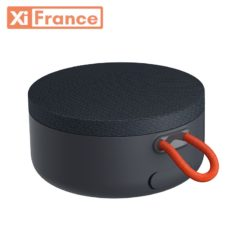 xiaomi outdoor speaker mini