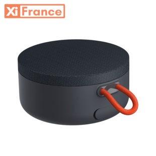 xiaomi outdoor speaker mini