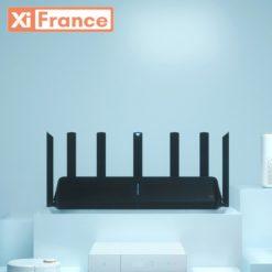 xiaomi wifi 6 routeur