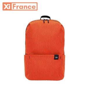 sac xiaomi 10l orange