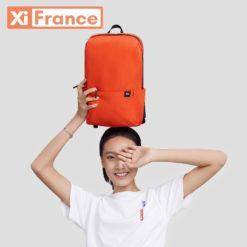 sac xiaomi orange france
