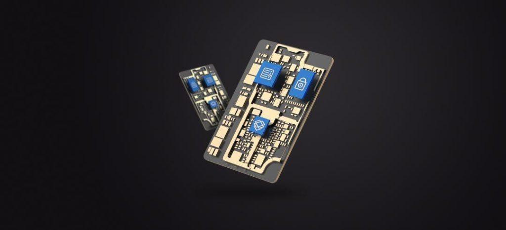 Super SIM : comment Xiaomi s'apprête à réinventer la téléphonie ()