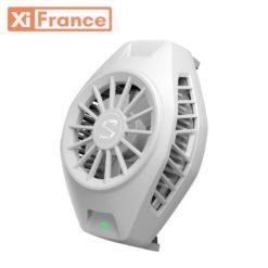 ventilateur smartphone xiaomi