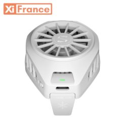 ventilateur smartphone xiaomi gaming