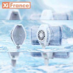 ventilateur téléphone xiaomi usb