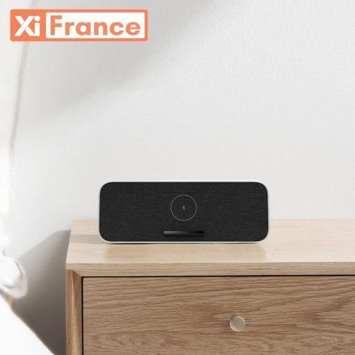 Xiaomi Wireless Charging Bluetooth Speaker 30w