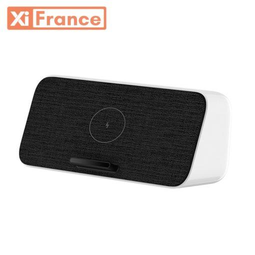 Xiaomi Wireless Charging Bluetooth Speaker