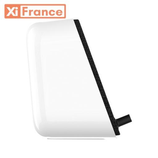 "Xiaomi Wireless Charging Bluetooth Speaker cot"""