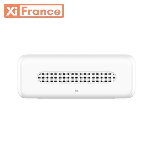 Xiaomi Wireless Charging Bluetooth Speaker dos