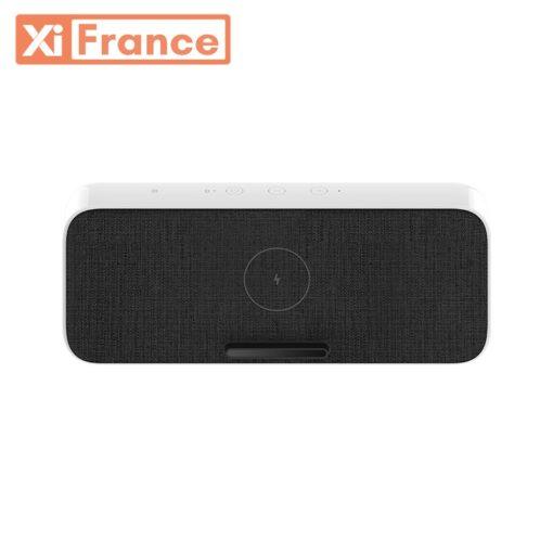 Xiaomi Wireless Charging Bluetooth Speaker enceinte