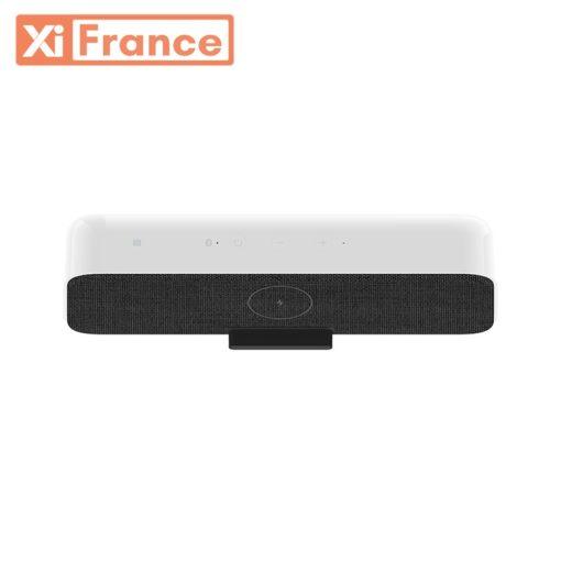 Xiaomi Wireless Charging Bluetooth Speaker pas cher