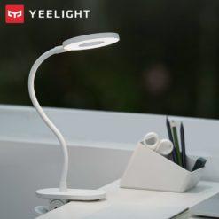 xiaomi lampe de bureau pas cher